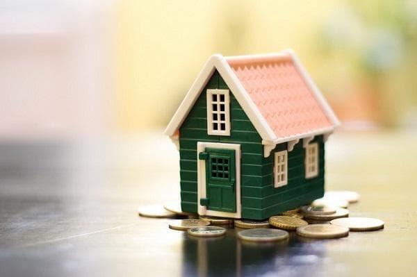 Сколько раз можно взять ипотеку?