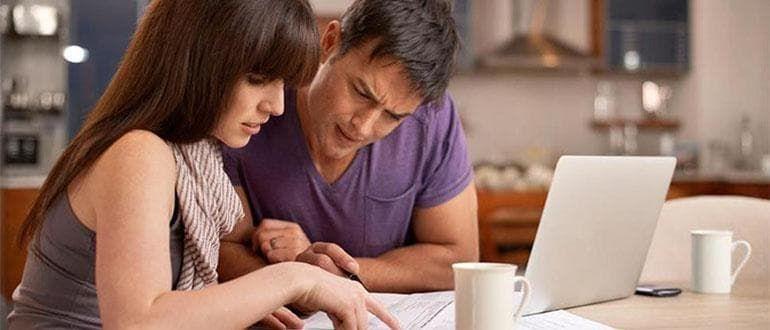 Как снизить процент по ипотеке?