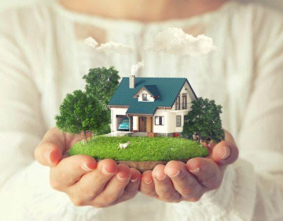 налоговый вычет для ипотечной квартиры